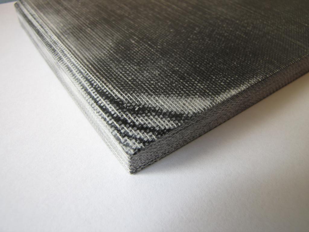 Текстолит ПТК-1с 2мм