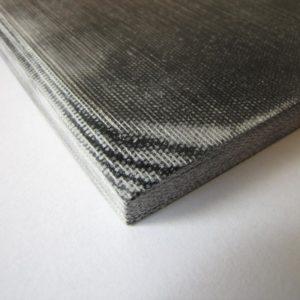 Текстолит ПТ-1с 8мм